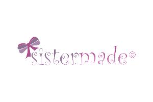 logo sistermade